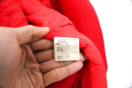 Issey Miyake Issey Sport Bomber Jacket Size US M / EU 48-50 / 2 - 10