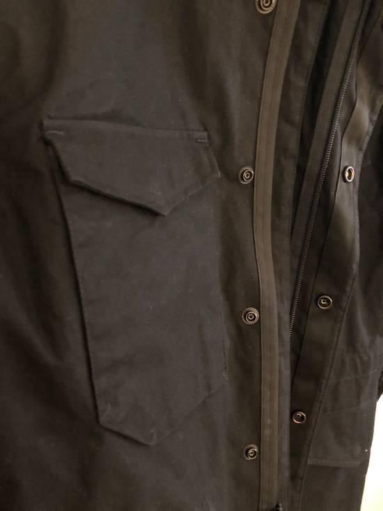 Triple Aught Design M-65 Field Jacket Shell Size US M / EU 48-50 / 2 - 2