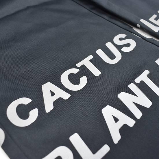 Cactus Plant Flea Market Navy Hi-Vis Safety Pants DS Size US 34 / EU 50 - 4
