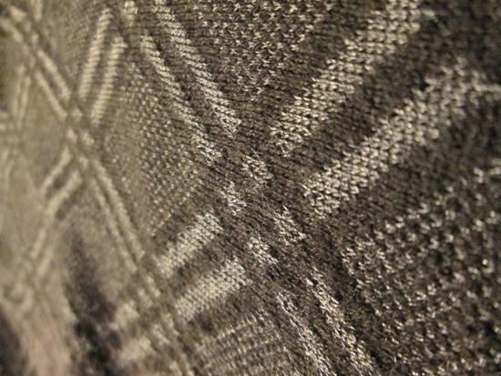 Dries Van Noten Silk/merino sweater Size US L / EU 52-54 / 3 - 4