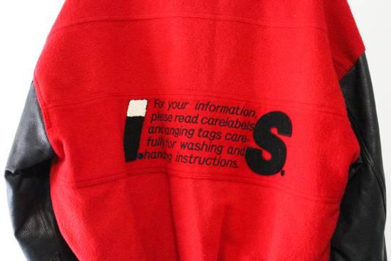 Issey Miyake Issey Sport Bomber Jacket Size US M / EU 48-50 / 2 - 2
