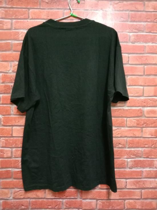Vintage VTG '95 Single Stitch Apple Macintosh t-shirt Size US L / EU 52-54 / 3 - 3