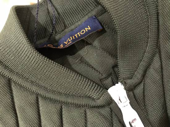 Louis Vuitton Louis Vuitton men's vest. L. $2800 Size US M / EU 48-50 / 2 - 6