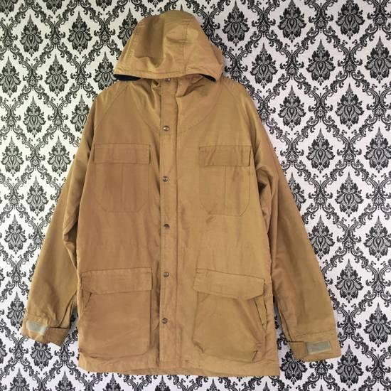 Sierra Designs 🔥🔥NEEDGONETODAY🔥🔥Sierra Design 60/40 Parka Coat Jacket Size US L / EU 52-54 / 3 - 2