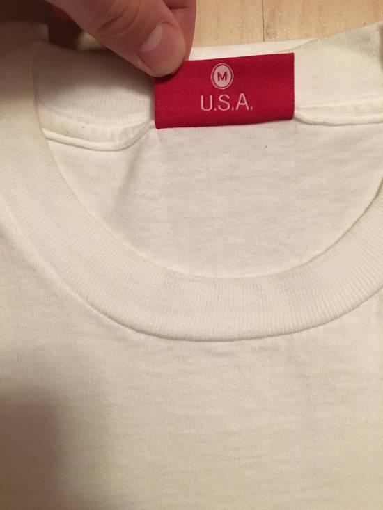 Supreme Supreme 1998 Box Logo T Shirt Size US M / EU 48-50 / 2 - 3