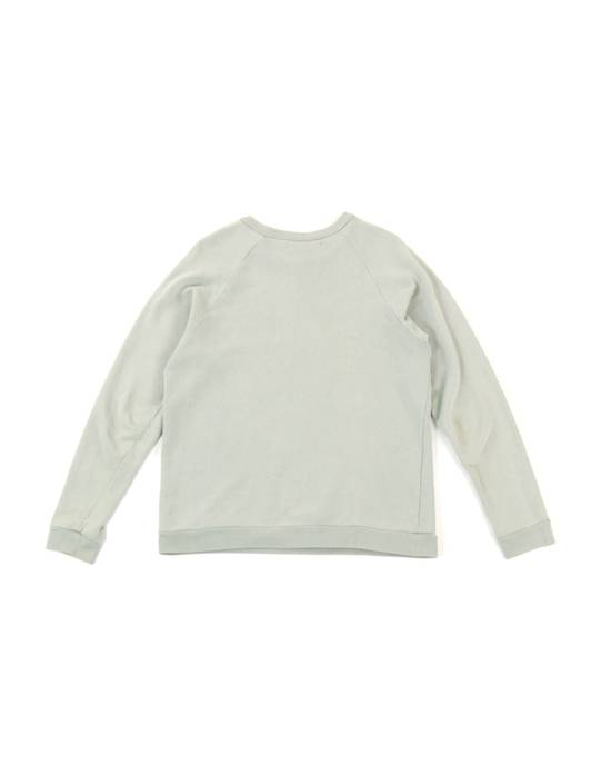 Raf Simons S/S 02 Crewneck Sweatshirt Size US M / EU 48-50 / 2 - 1