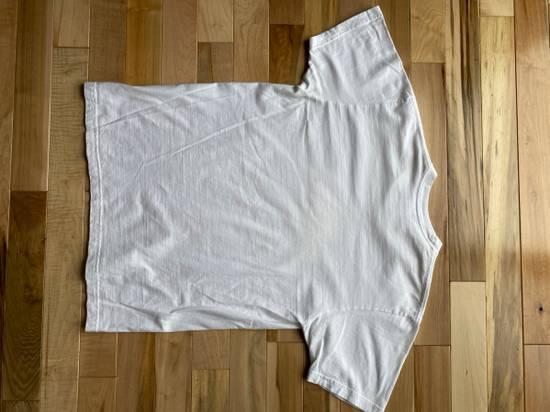 Supreme Supreme Bling Box Logo White Size L SS 2013 Size US L / EU 52-54 / 3 - 2