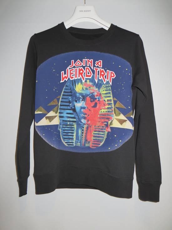 Balenciaga Join a Weird trip sweatshirt Size US XS / EU 42 / 0