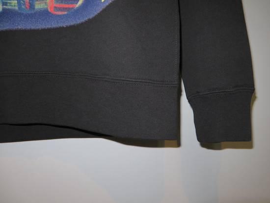 Balenciaga Join a Weird trip sweatshirt Size US XS / EU 42 / 0 - 4