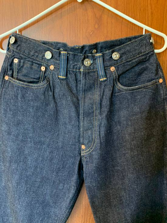 Tcb Jeans TCB 20s Size US 29
