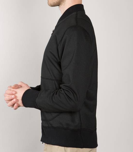 Wings + Horns Terry Coated Bomber Size US L / EU 52-54 / 3 - 4