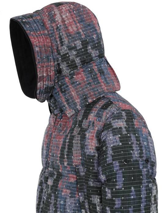 Stone Island Shadow Project 🔥 Stone Island Shadow Project DPM Printed Wool Down Parka Size US L / EU 52-54 / 3 - 4