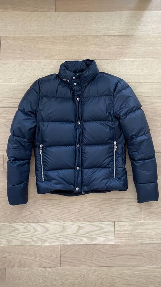 Chrome Hearts Chrome heart puffer jacket Size US M / EU 48-50 / 2