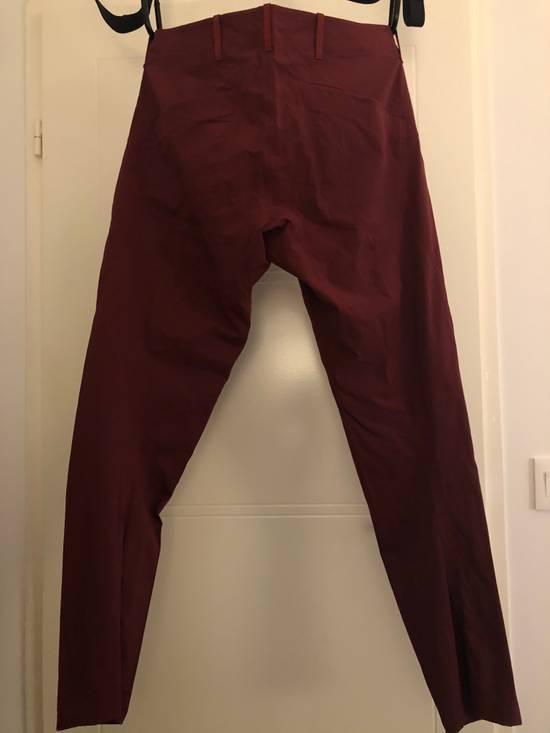 Arc'Teryx Veilance Voronoi Pants Size US 32 / EU 48 - 6