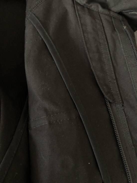 Triple Aught Design M-65 Field Jacket Shell Size US M / EU 48-50 / 2 - 10