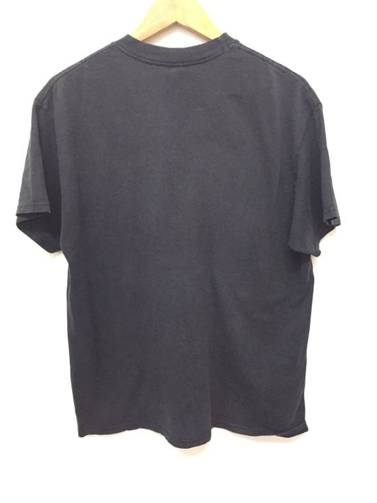Vintage A piece of History picture New York Crew tee Size US L / EU 52-54 / 3 - 6
