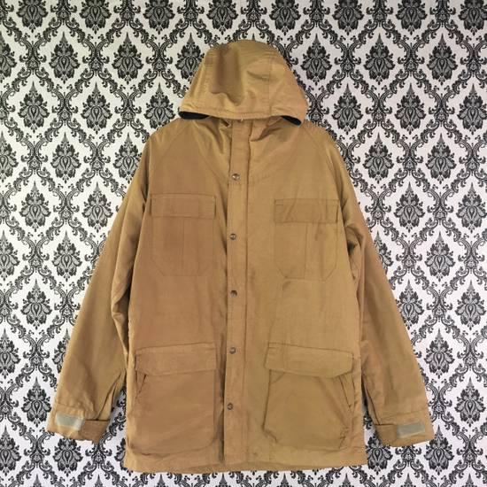 Sierra Designs 🔥🔥NEEDGONETODAY🔥🔥Sierra Design 60/40 Parka Coat Jacket Size US L / EU 52-54 / 3