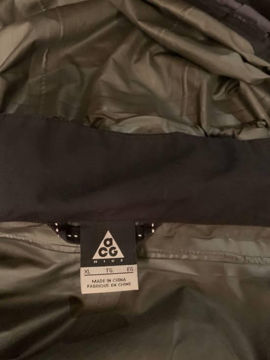 Nike Nike ACG Gore-Tex 'Minima' Jacket - XL Size US XL / EU 56 / 4 - 7