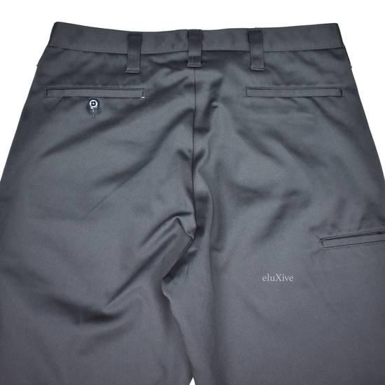 Cactus Plant Flea Market Navy Hi-Vis Safety Pants DS Size US 34 / EU 50 - 10