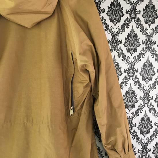 Sierra Designs 🔥🔥NEEDGONETODAY🔥🔥Sierra Design 60/40 Parka Coat Jacket Size US L / EU 52-54 / 3 - 5