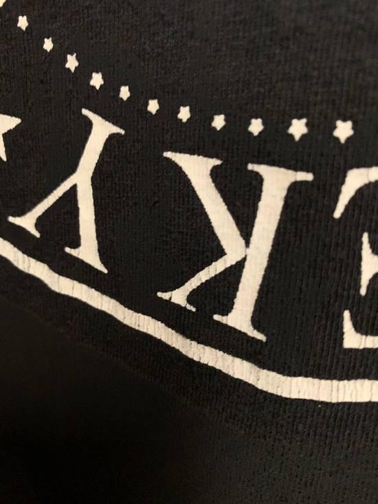 "Reason Reason Clothing x Diplomats ""Ramones"" vintage streetwear 2XL Size US XXL / EU 58 / 5 - 2"