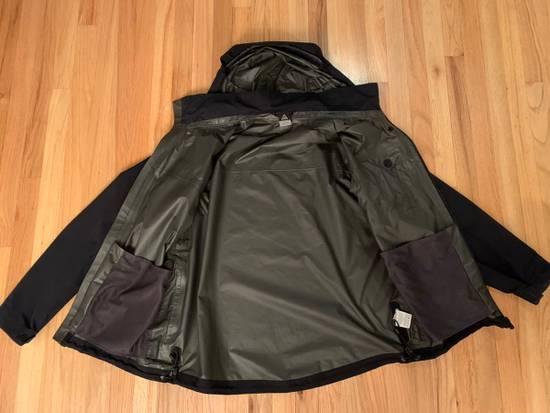 Nike Nike ACG Gore-Tex 'Minima' Jacket - XL Size US XL / EU 56 / 4 - 3