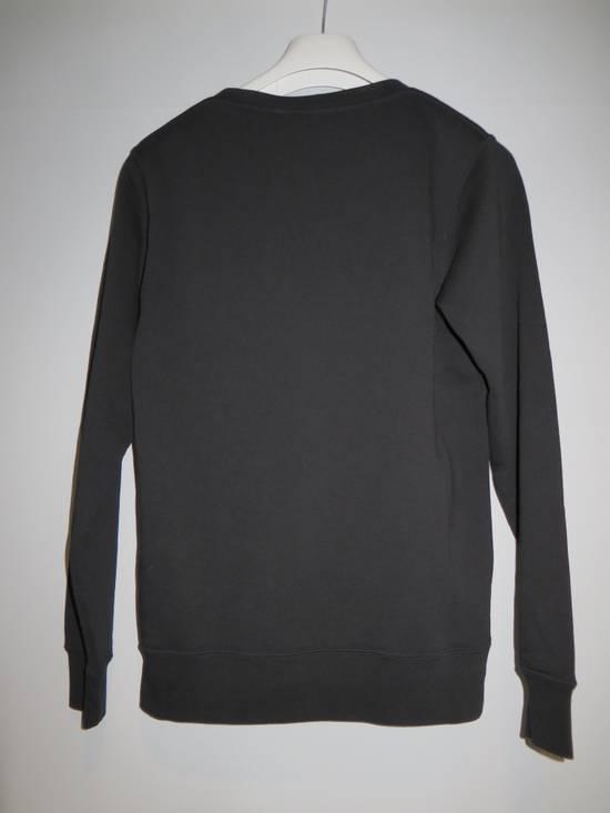 Balenciaga Join a Weird trip sweatshirt Size US XS / EU 42 / 0 - 6
