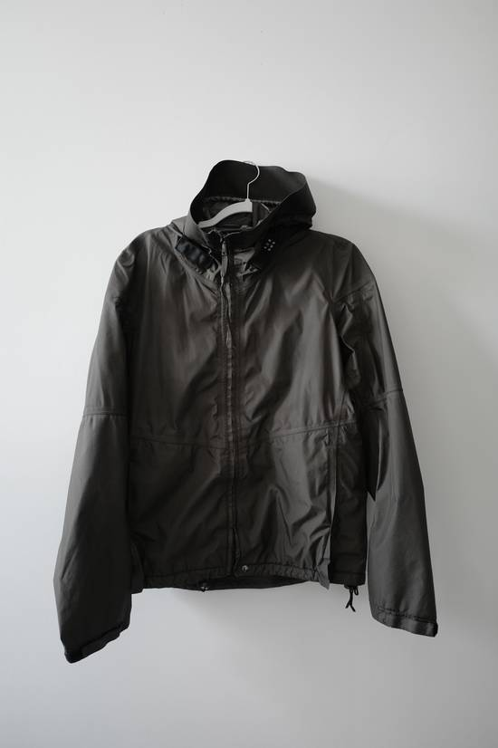 Acronym J43-K Size US M / EU 48-50 / 2