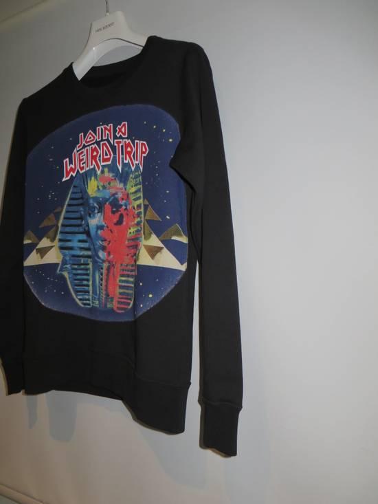 Balenciaga Join a Weird trip sweatshirt Size US XS / EU 42 / 0 - 1