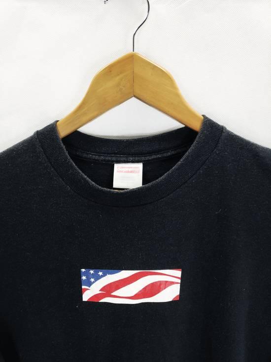 Supreme Supreme 9/11 Box Logo Tee Large USA Size US L / EU 52-54 / 3 - 4