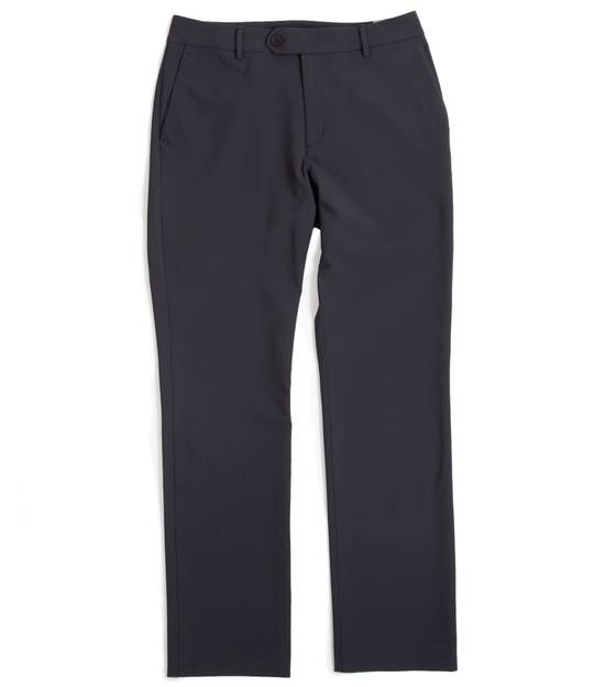 Outlier New OG - Black Size US 31