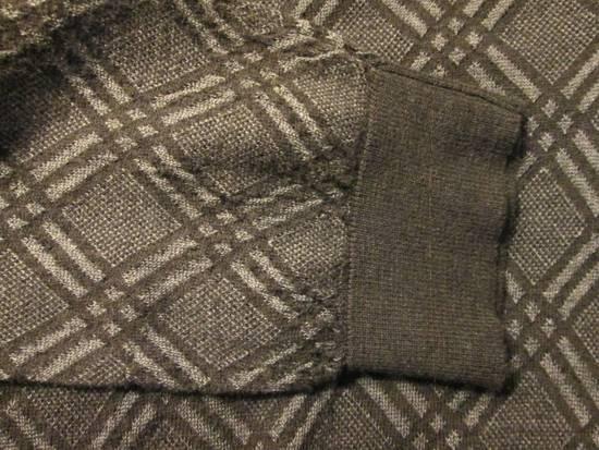Dries Van Noten Silk/merino sweater Size US L / EU 52-54 / 3 - 3