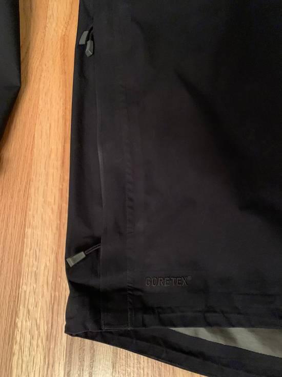 Nike Nike ACG Gore-Tex 'Minima' Jacket - XL Size US XL / EU 56 / 4 - 6