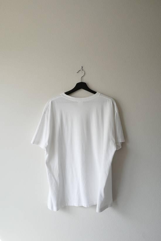 "Supreme 2000 ""Louis Vuitton"" Monogram Box Logo Tee Size US XL / EU 56 / 4 - 2"
