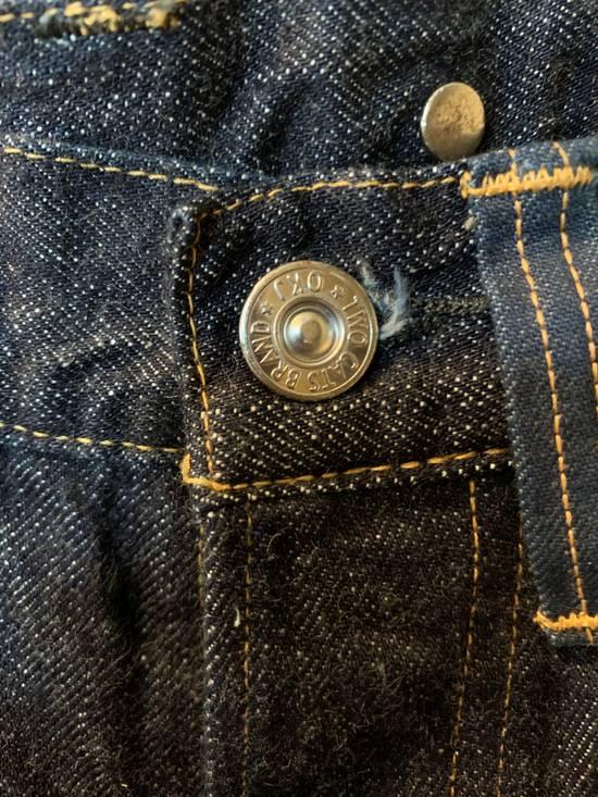 Tcb Jeans TCB 20s Size US 29 - 1
