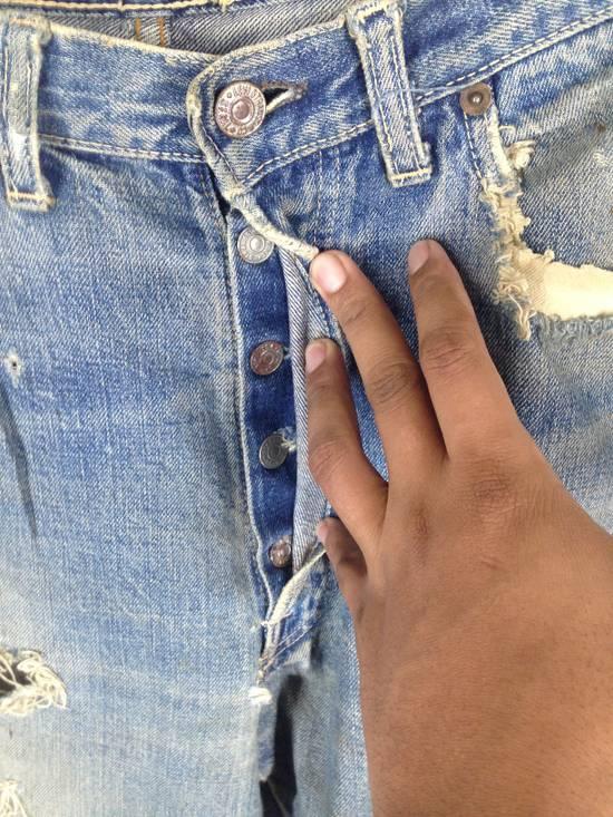 Soft spanking tumblr