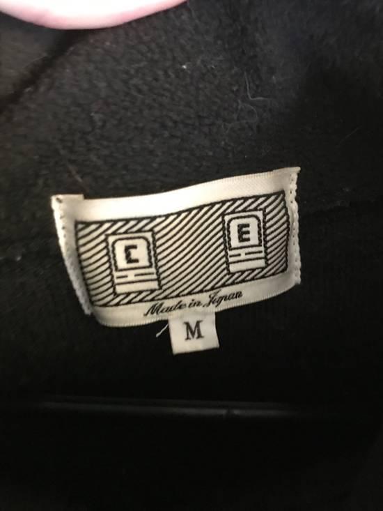 Cav Empt Cav Empt Fleece Pullover Size US M / EU 48-50 / 2 - 3