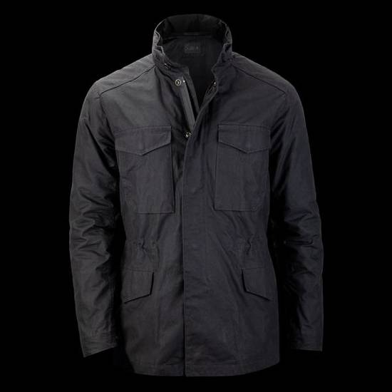 Triple Aught Design M-65 Field Jacket Shell Size US M / EU 48-50 / 2