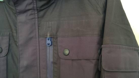 White Mountaineering Gore-Tex Performance-Shell Jacket Size US M / EU 48-50 / 2 - 1