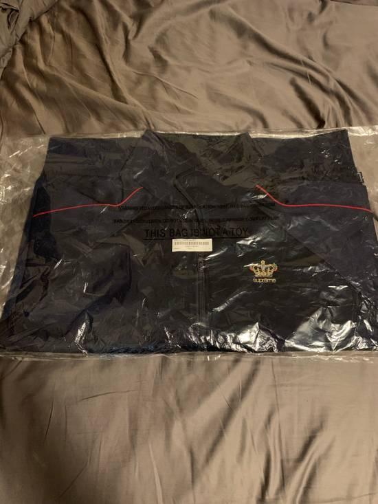 Supreme Crown Track Jacket Size US M / EU 48-50 / 2