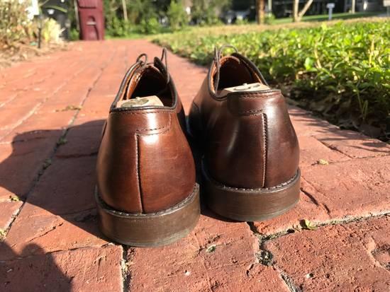 Allen Edmonds BB Allen Edmonds Fifth Aves Size US 10.5 / EU 43-44 - 5