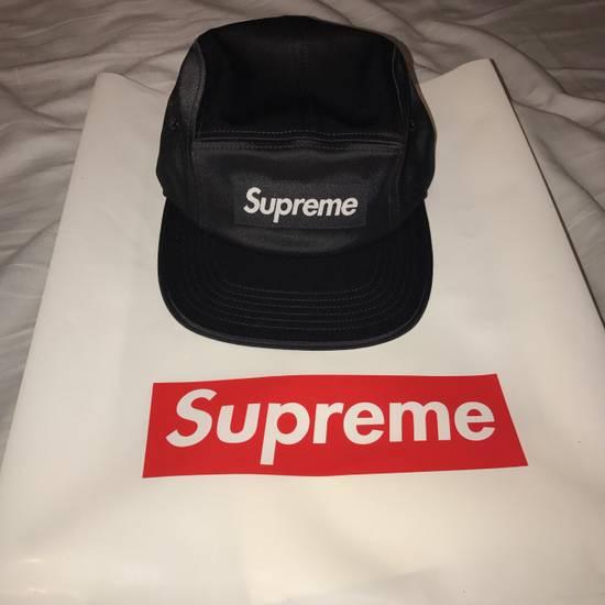 Supreme Supreme 5 panel hat Size ONE SIZE