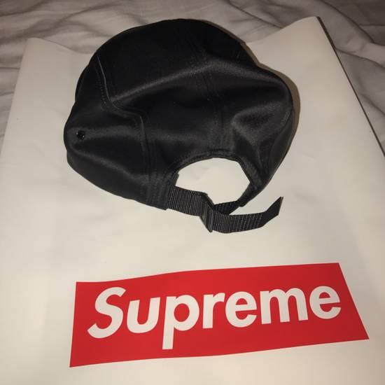 Supreme Supreme 5 panel hat Size ONE SIZE - 1