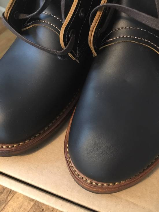 Red Wing Red Wing Heritage Beckman Flatbox #9060 - Size 9.0D Size US 9 / EU 42 - 2