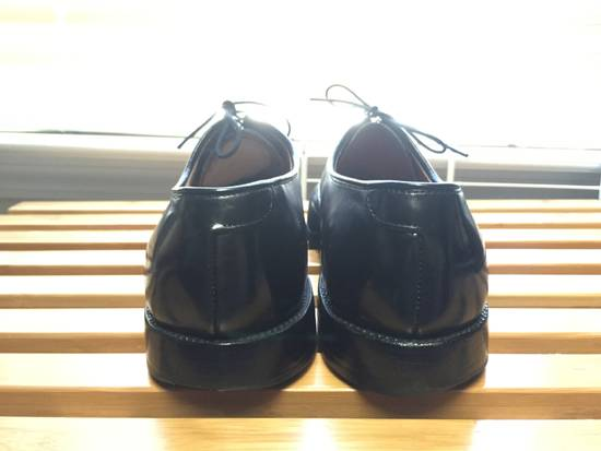 Allen Edmonds Park Avenue Size US 9.5 / EU 42-43 - 3
