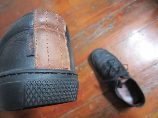 Vans OTW Larkin Decon Leather Size US 9 / EU 42 - 7