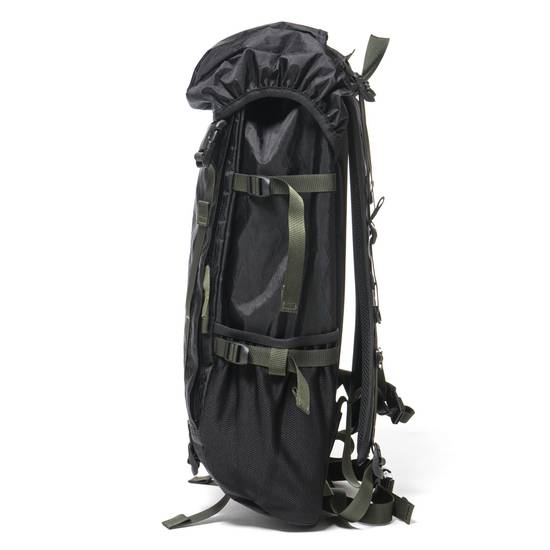 Haven HEAD PORTER x HAVEN Mil X-Pac Rucksack Size ONE SIZE - 3