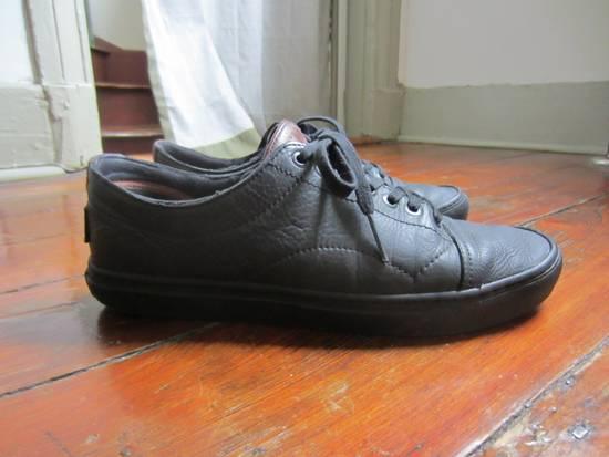 Vans OTW Larkin Decon Leather Size US 9 / EU 42 - 2