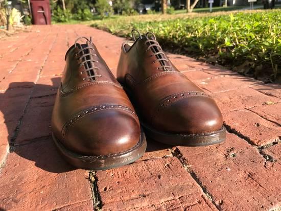 Allen Edmonds BB Allen Edmonds Fifth Aves Size US 10.5 / EU 43-44 - 2
