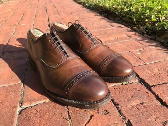 Allen Edmonds BB Allen Edmonds Fifth Aves Size US 10.5 / EU 43-44 - 1